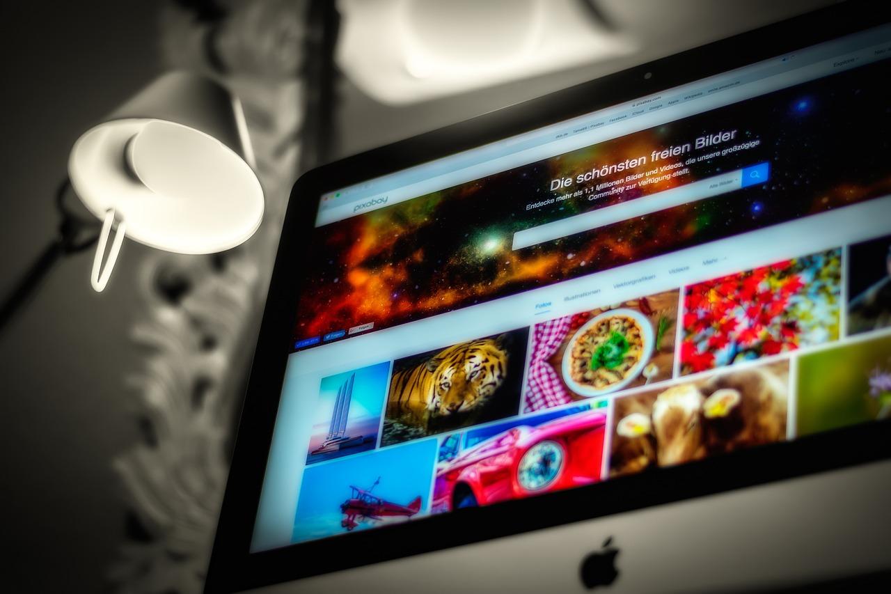 Zostań właścicielem najlepszej strony www. Projektowanie stron internetowych Gdańsk