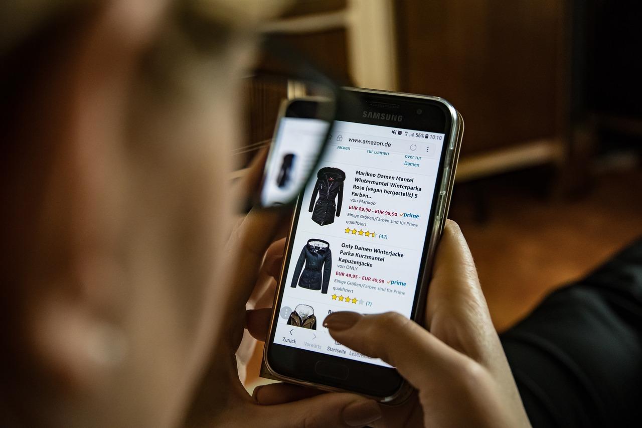 Strona przystosowana do klienta. Tworzenie mobilnych stron – Strony responsywne Warszawa