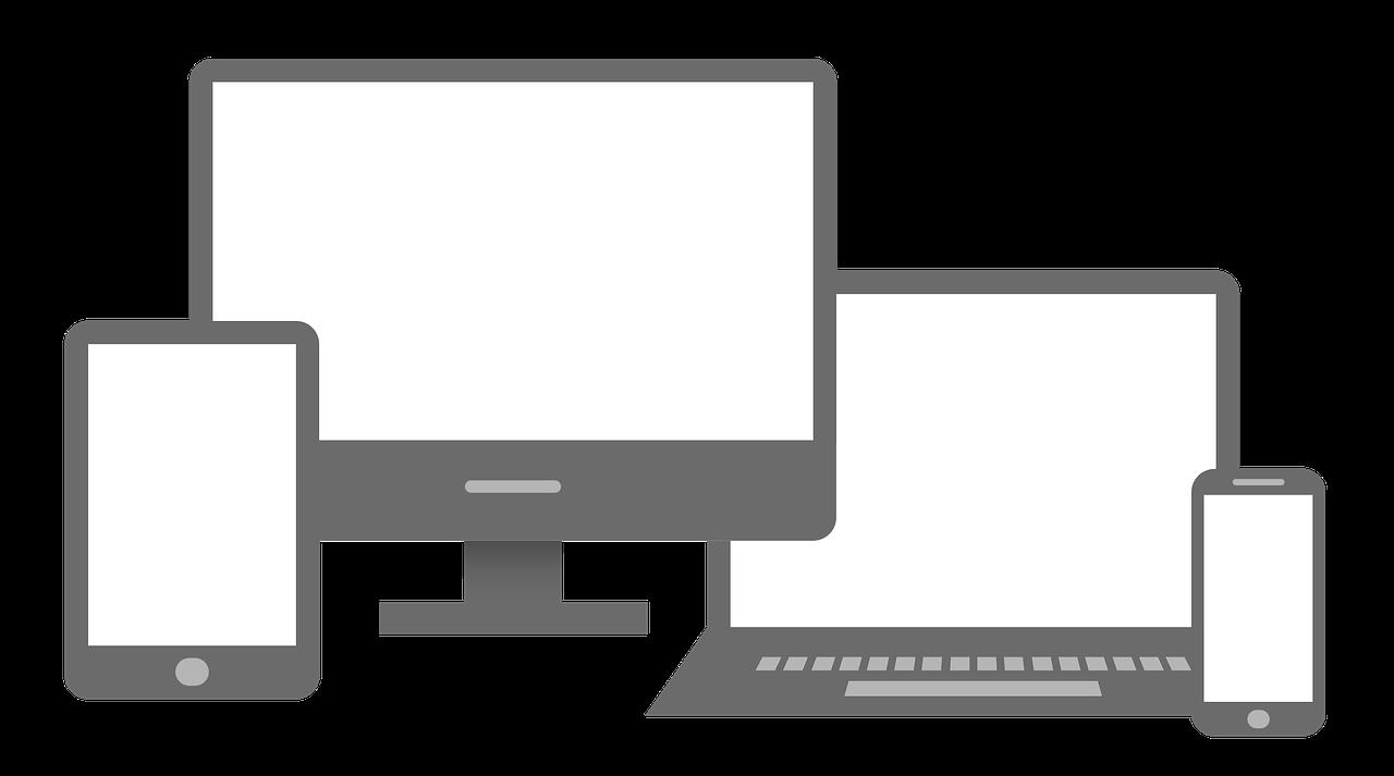 Dobry sklep internetowy. Projektowanie responsywnych stron internetowych Rzeszów