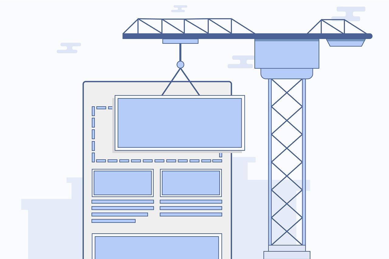 Białystok – informatyk. Zaprojektowanie strony internetowej, pozycjonowanie sklepów internetowych