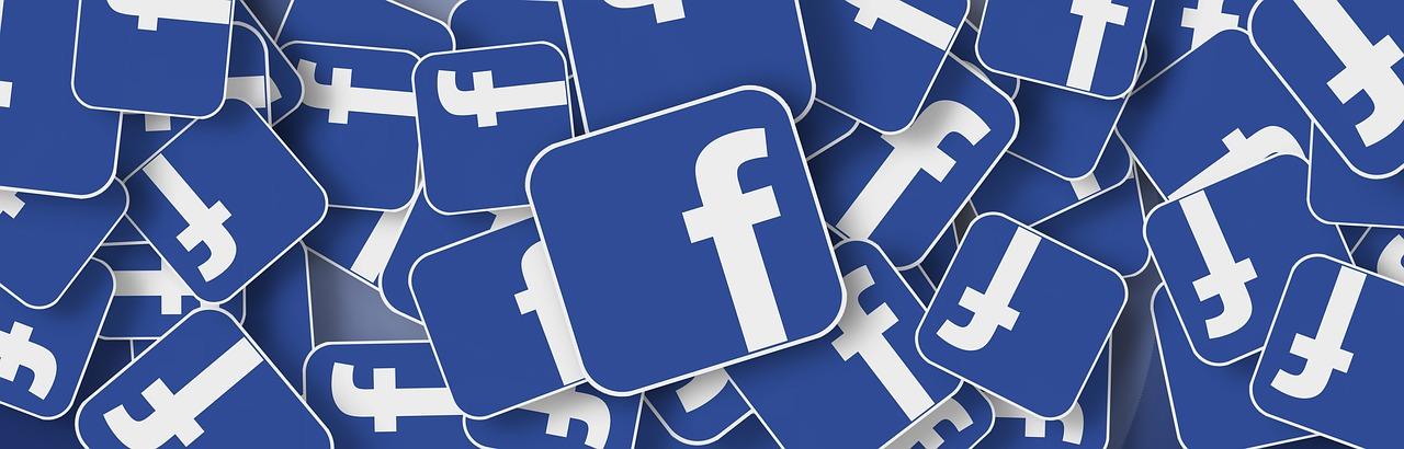Rozwój firmy na Facebooku