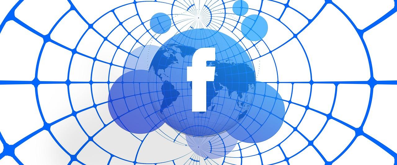 Nie ma Cię na Facebooku?