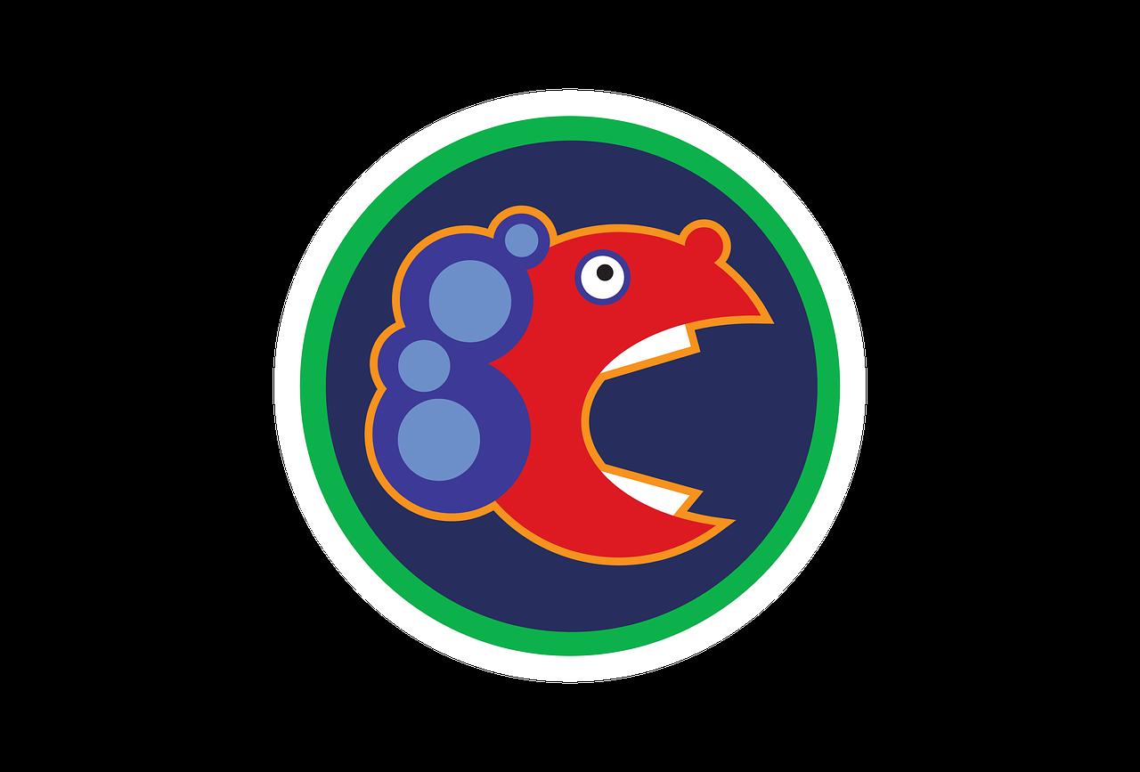 Szukasz logo dla swojej firmy?